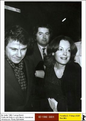 1980-02-03