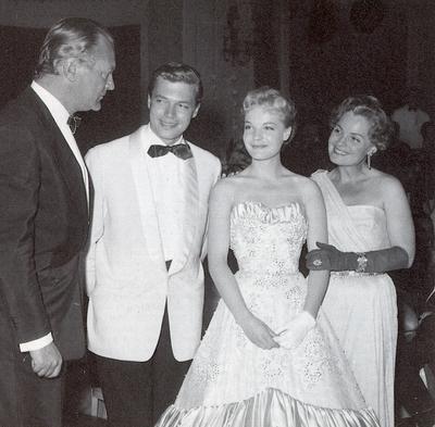 1957-05