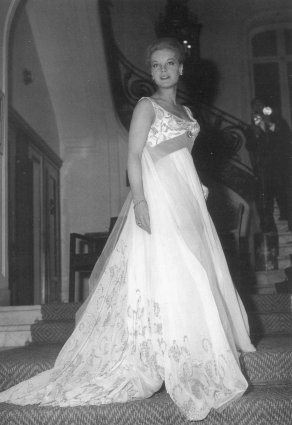 1959-05-05