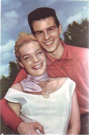 1950's - Buchholz