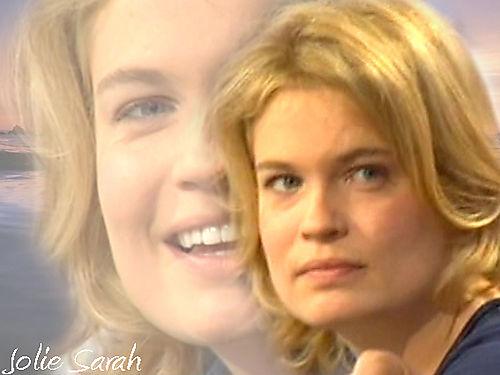 Sarah-Montage60-1