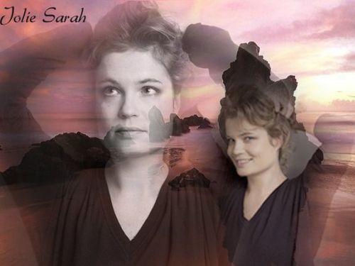 Sarah-Montage62-1