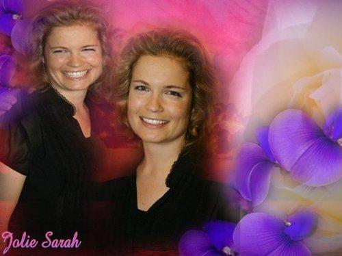 Sarahmontage30