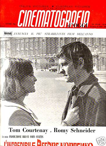 1970-..-.. Cinematografia d'Oggi - N° 3