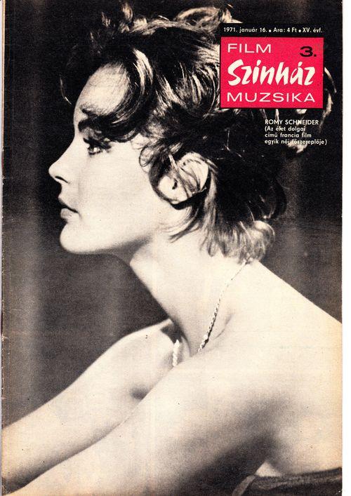 1971-01-.. - Film Szinhaz Muzsika