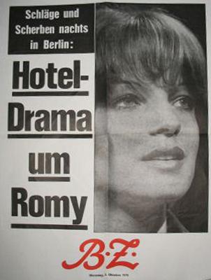1973-10-02 - BZ Berlin