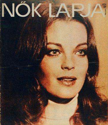 1974-09-14 - Nok Lapja - N° 37