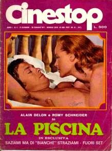 1971-12-..- Cinéstop