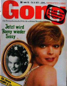1971-09-.. - Gong - N° 38