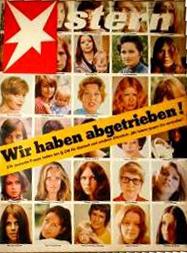 1971-07-06 - Stern