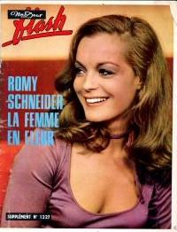 1970-12-01 - Supp Nous Deux flash - N° 1227