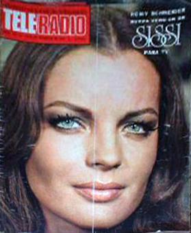 1972-..-.. - Télé Radio