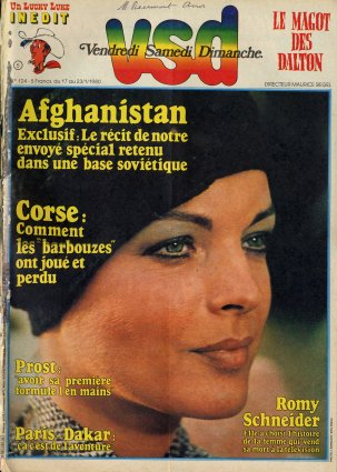 1980-01-17 - VSD - N° 124