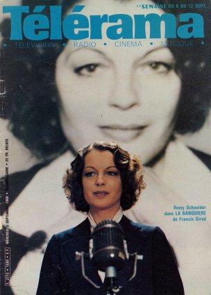 1980-09-06 - Télérama - N° 1599