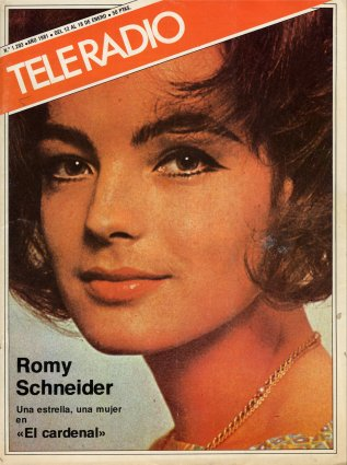 1981-01-12 - Teleradio - N° 1203