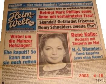 1981-..-.. - Heim Und Welt