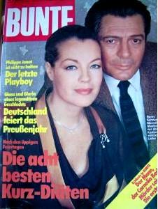 1981-01-08 - Bunte - N° 3