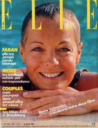 1980-08-25 - Elle - N° 1807