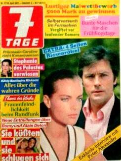 1990-04-.. - 7 Tage - N° 17