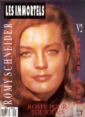1990-06-00 - Immortels - N° 2