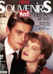1991-05-.. - Paris Match