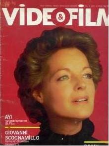 1990-10-01 - Video film - N° 3