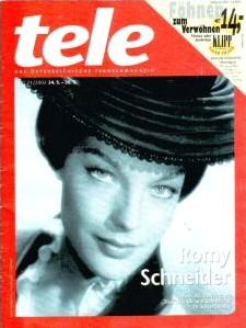 2000-05-.. - Télé - N° 20