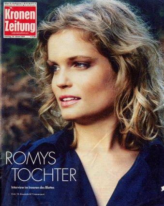 2004-01-25 - Kronen Zeitung