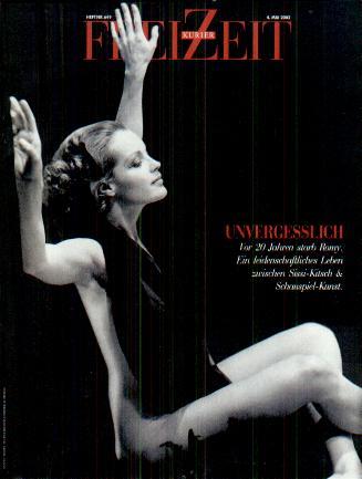 2002-05-.. - Freizeit Revue