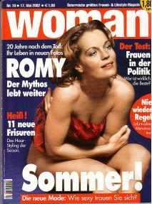 2002-05-17 - Woman