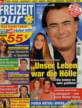 2011-02-00 - Freizeit Pur - N° 2
