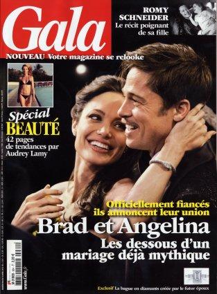 2012-04-18 - Gala - N° 984