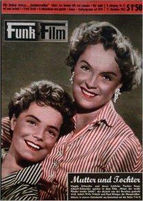 1953-11-21 - Funk und Film - N° 47