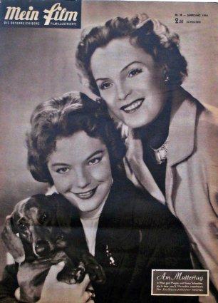 1955-01-00 - Mein Film - N° 18