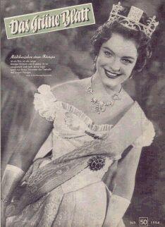 1954-12-.. - Das grune blatt - n° 50