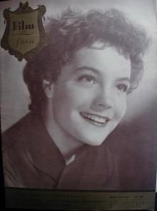 1955-05-00 - Film und Frau - N° 19