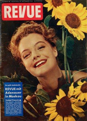 1955-09-24 - Revue - N° 39