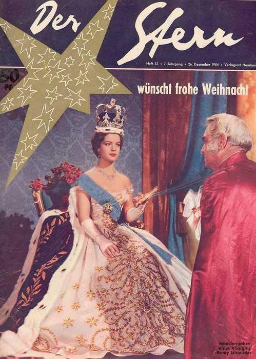 1954-12-26 - Stern - n° 52