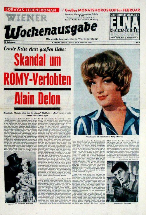 1960-02-05 - Wochenausgabe - N 5