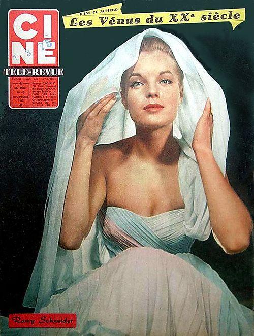 1960-09-30 - Ciné Télé Revue - N° 40