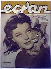 1960-11-26 - Ecran