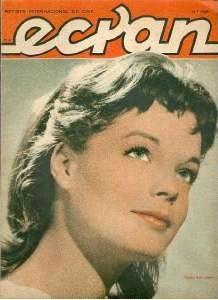 1961-06-13 - Ecran - n° 893