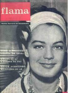 1962-05-04 - Flama