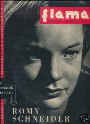 1960-..-.. - Flama - n° 01