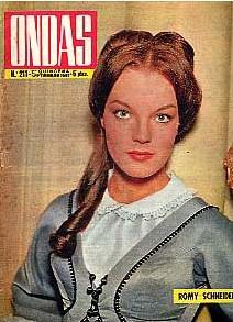 1961-09-15 - Ondas - N° 211