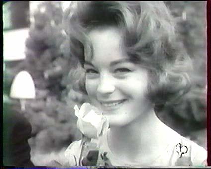 1961-05-21