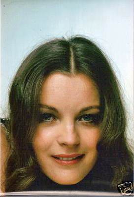 1970's (1)