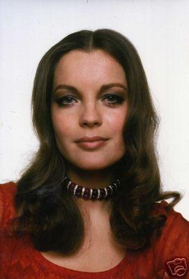 1970's (2)