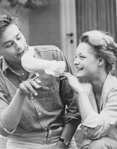 1958 - Christine