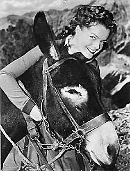 1956 - Sissi 2